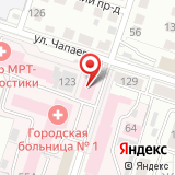 ООО Стандарт чистоты