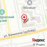 ООО Уют-Строй