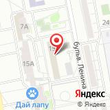 Общественная приемная депутата Калашникова Л.И.