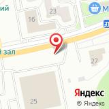 Шиномонтажная мастерская на ул. Баныкина, 19а ст4