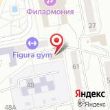 ООО ГрадСтрой