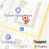 ЗАО АКБ Тольяттихимбанк