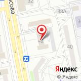 Управление ФСБ по Самарской области в г. Тольятти