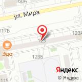 ООО Альянс-Аудит