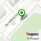 Местоположение компании Коршунов В.В.