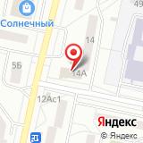 Прокуратура Комсомольского района г. Тольятти