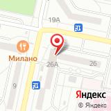 Кадастровая палата Самарской области