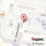 Комиссия по делам несовершеннолетних и защите их прав Комсомольского района