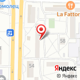 Уголовно-исполнительная инспекция ГУФСИН России по Самарской области