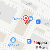 ООО Вега-Продукт