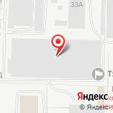 ООО ТЭКО-ФИЛЬТР