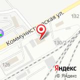 ООО Центр запасных частей