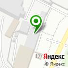 Местоположение компании ROKIDS