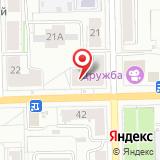 ООО Провокация РОСТА