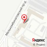 ООО БОРУС-СТ