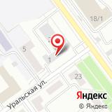 Управление специальной связи по Кировской области
