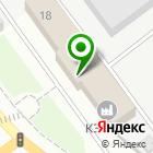 Местоположение компании Памятники Урал Камень