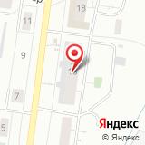 ООО Ломбард Кировоблбытсервис