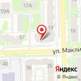 ПАО МТС-Банк