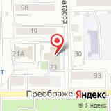 ООО НОТАС