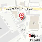 ВолгоВятПромИмпэкс-К