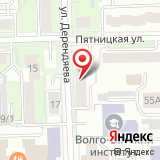 ООО Рута-Центр