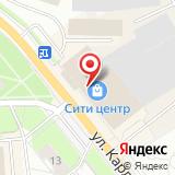 ООО Центр качества
