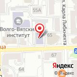 Кировский центр научно-технической информации