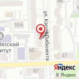 ООО ГУДШТАМПС