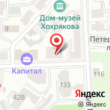 ООО Аналит.ру