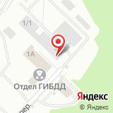 ООО Аварийный комиссар 43 регион
