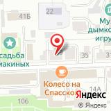 ООО Кировская Экспертно-Строительная Организация