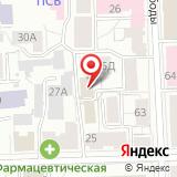 ООО Арсо-Аудит