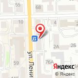 ООО Кировсоцгарантия
