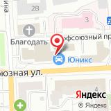 ООО ЭЛЕКТРОИСТОЧНИК