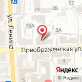 Адвокатский кабинет Гашкова М.Ю.