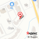 Университет-Тур