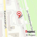 Управление Министерства юстиции РФ по Кировской области