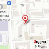 ООО Центр антикризисного управления