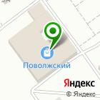 Местоположение компании Магазин сельскохозяйственных товаров