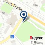 Компания Союзный-С на карте