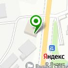 Местоположение компании Татамизавод