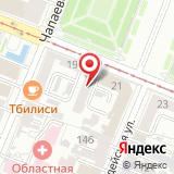 ООО Нева