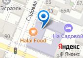 Кафе и рестораны | Администрация Саткинского района