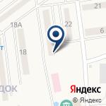 Компания Поликлиника №4 на карте