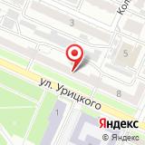 ООО Центр юридических услуг
