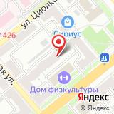 ООО Самарский квартирный фонд ПЛЮС