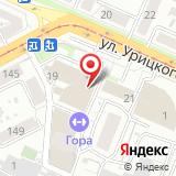ООО Вурк. Инженерные системы и ИТ