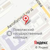 Агентство автотехнических экспертиз
