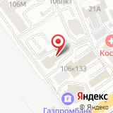 ООО Академия недвижимости